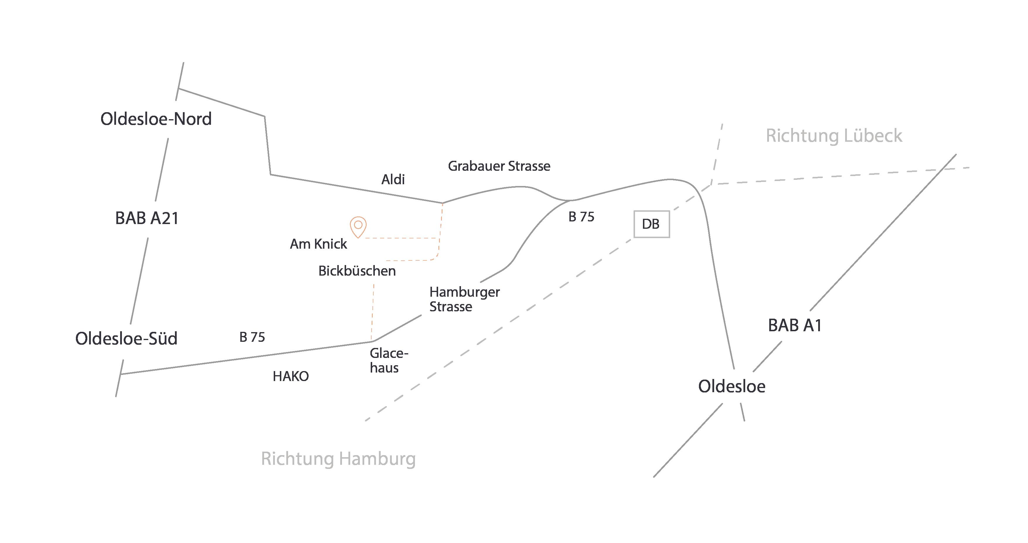 Landkarte_04_Zeichenfläche 1